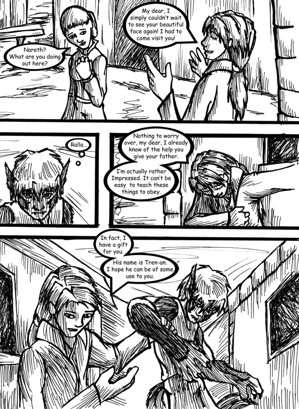 Ch 2 Page 04