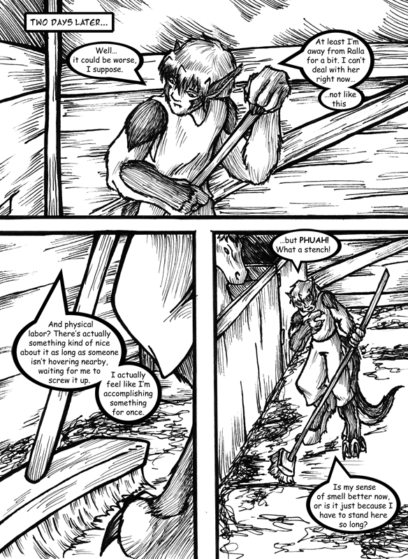 Ch 3 Page 01