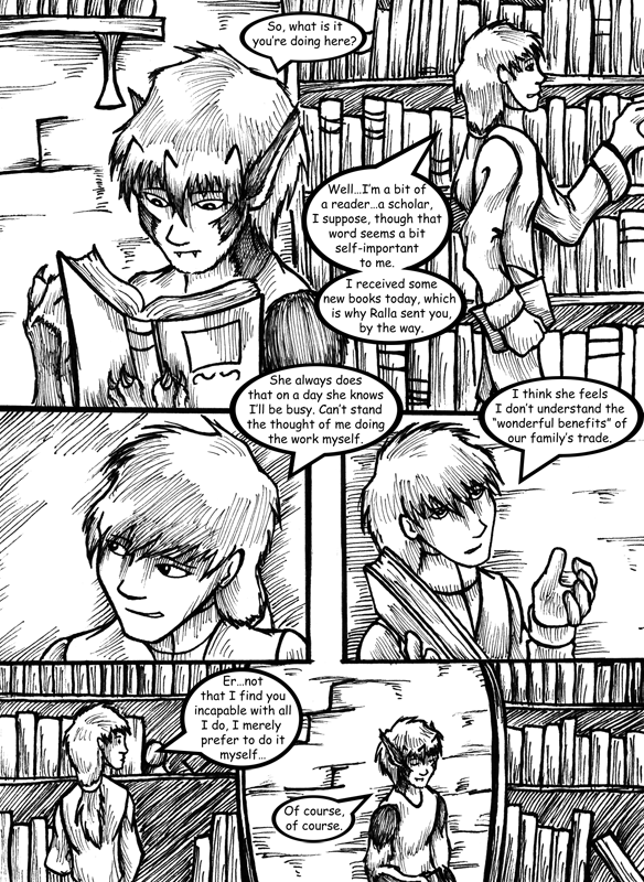 Ch 3 Page 06