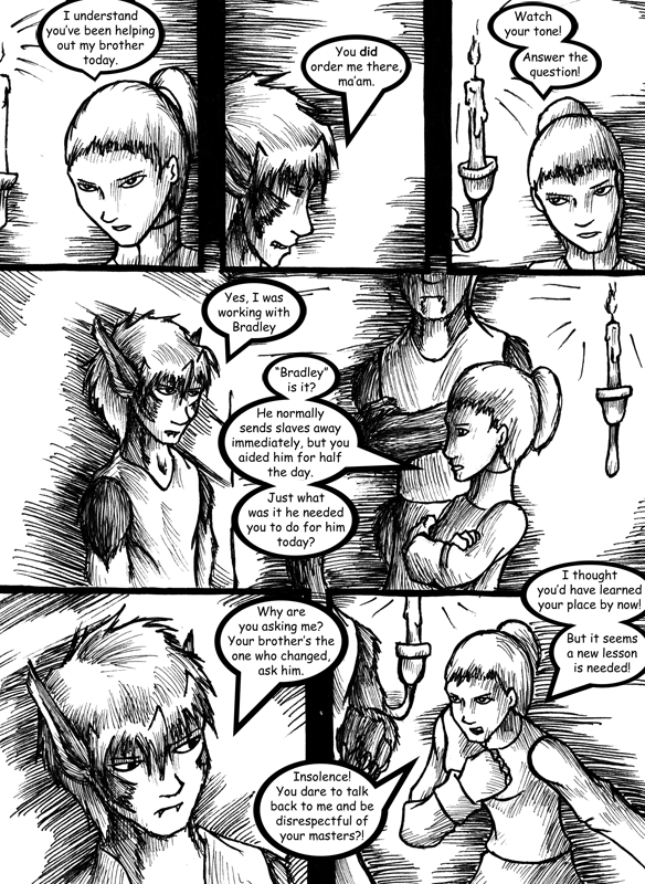 Ch 3 Page 13
