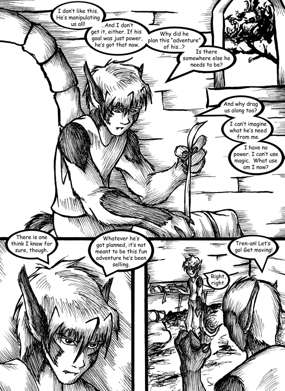 Ch 4 Page 09