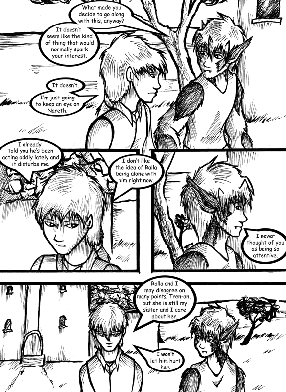 Ch 4 Page 14