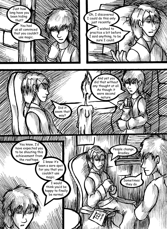 Ch 5 Page 02