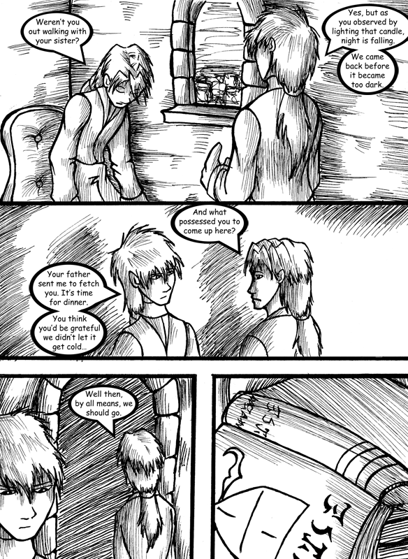 Ch 5 Page 03