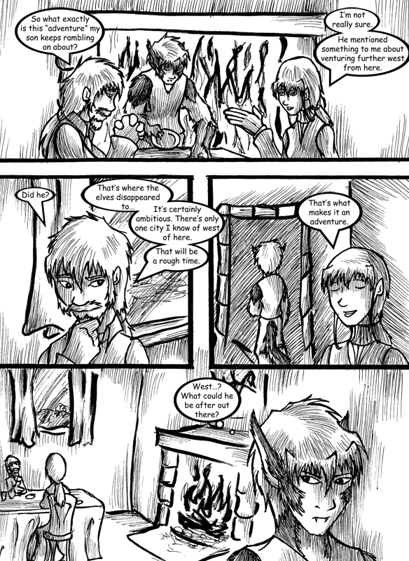 Ch 5 Page 04