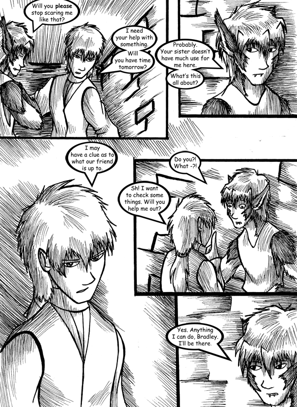 Ch 5 Page 06
