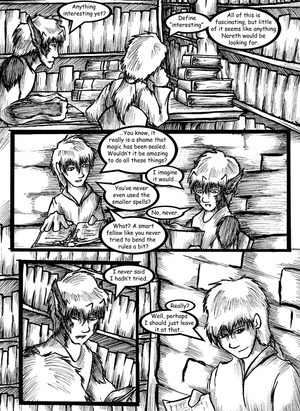 Ch 5 Page 12