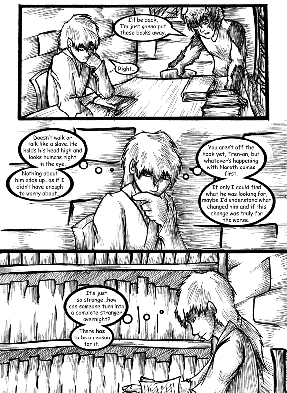Ch 5 Page 13