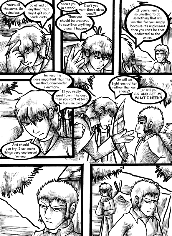 Ch 20 Page 10