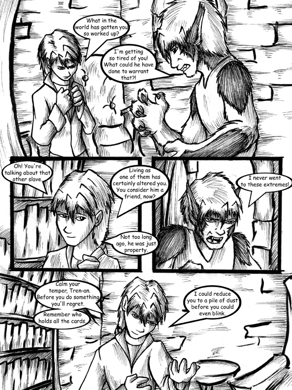 Ch 6 Page 02