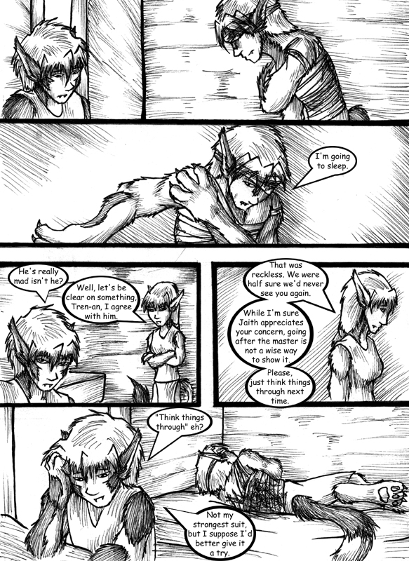 Ch 6 Page 07
