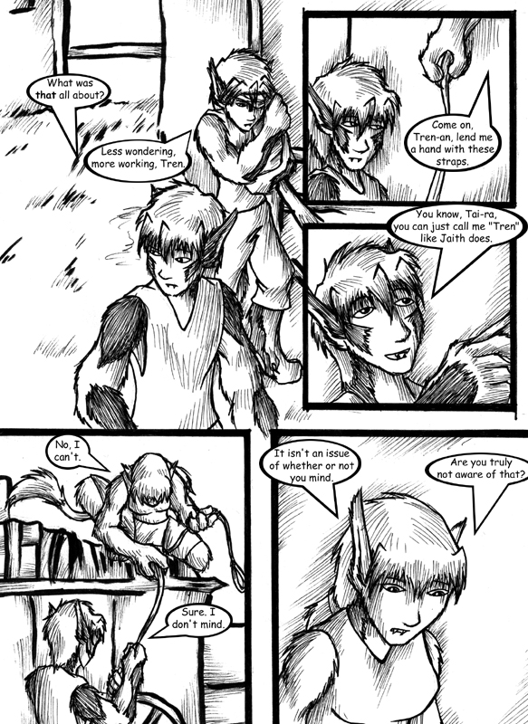 Ch 6 Page 09
