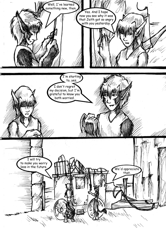 Ch 6 Page 12
