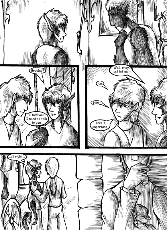 Ch 6 Page 13