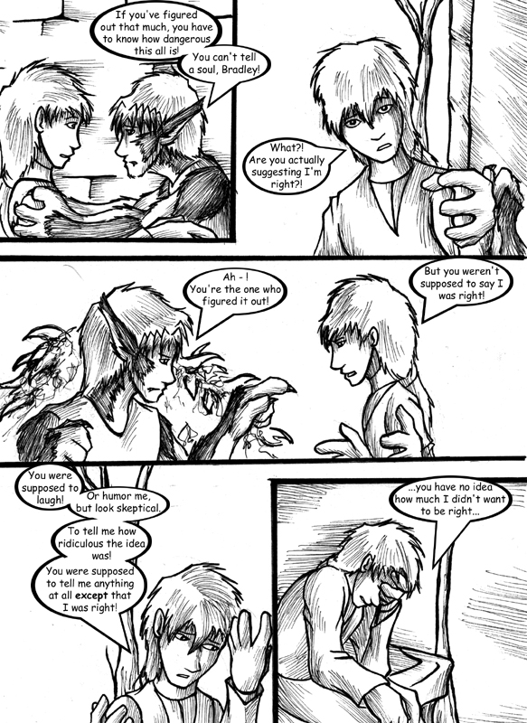 Ch 6 Page 16