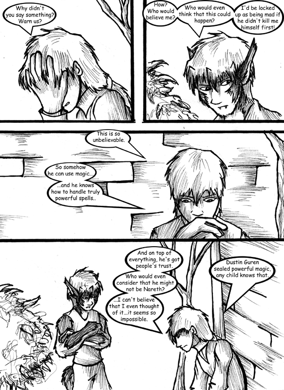 Ch 6 Page 17