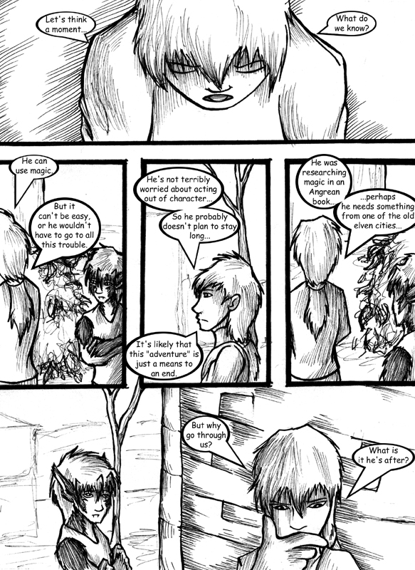 Ch 6 Page 18