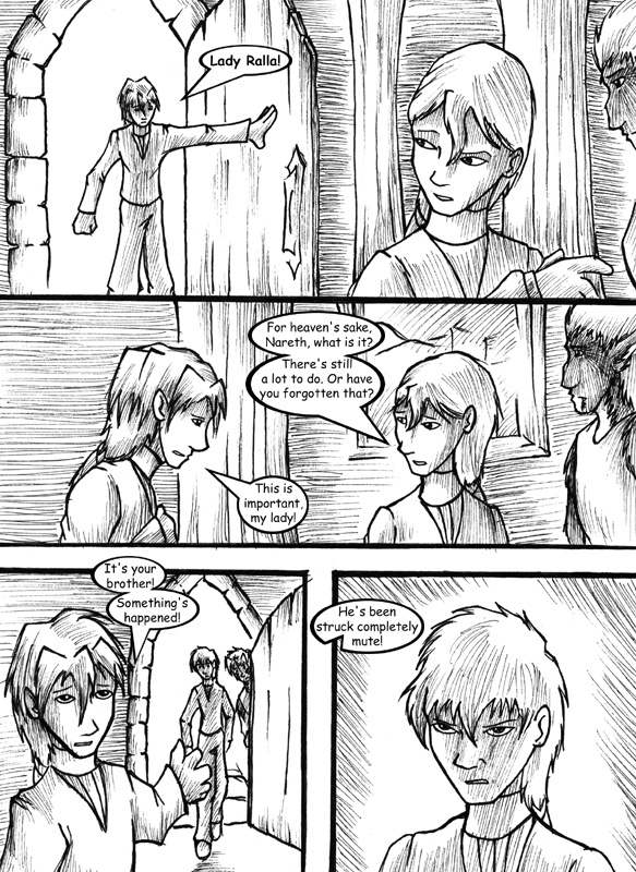 Ch 7 Page 01