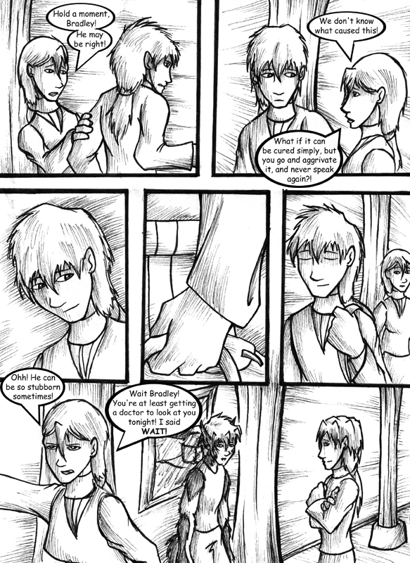 Ch 7 Page 03
