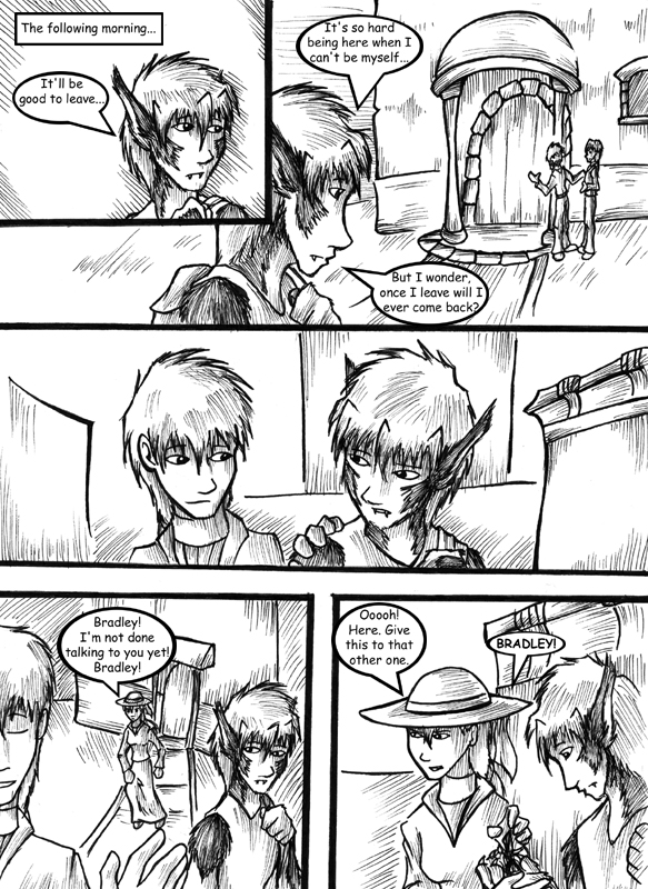 Ch 7 Page 05