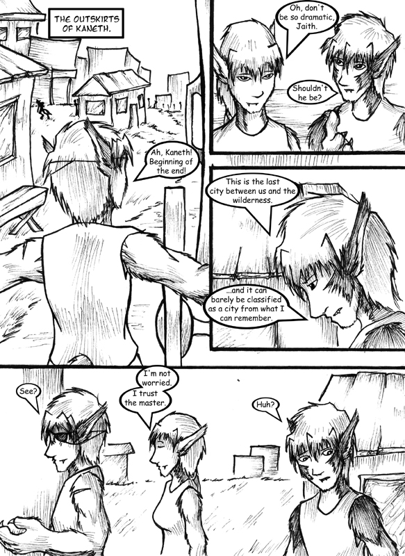 Ch 7 Page 10