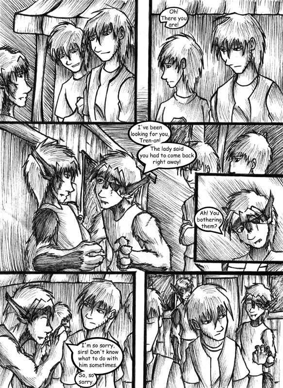 Ch 7 Page 17