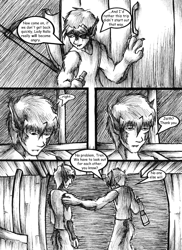 Ch 7 Page 20