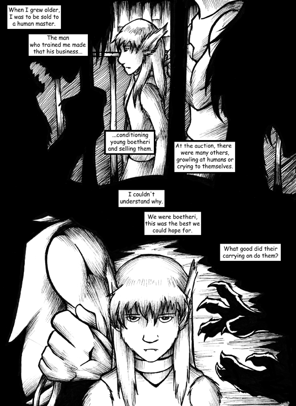 Ch 8 Page 08