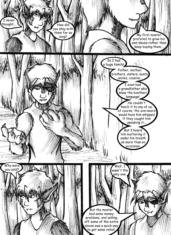 Ch 8 Page 10