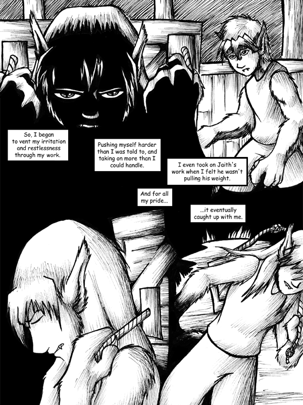 Ch 8 Page 13