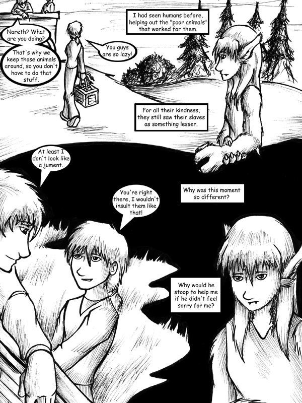 Ch 8 Page 15