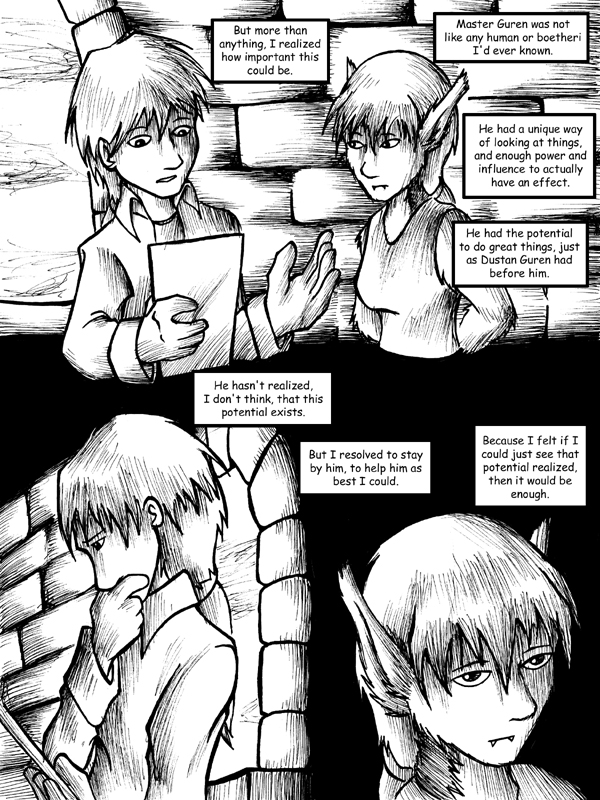 Ch 8 Page 18