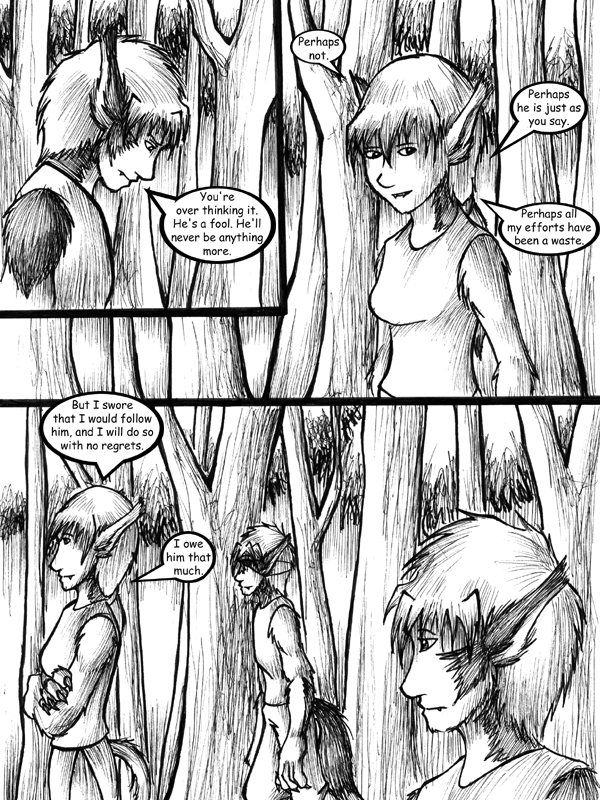 Ch 8 Page 19
