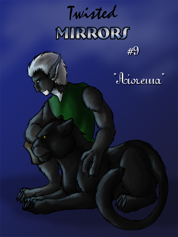 Chapter 9: Aiorema