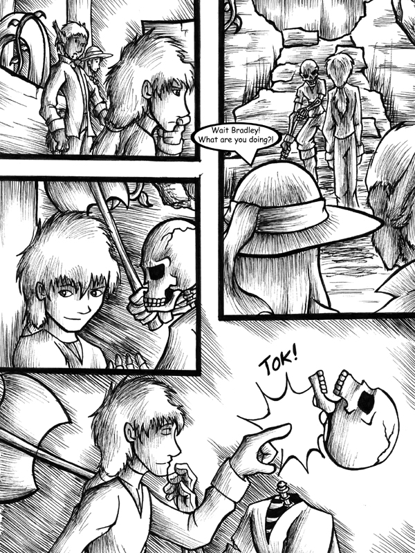 Ch 9 Page 13