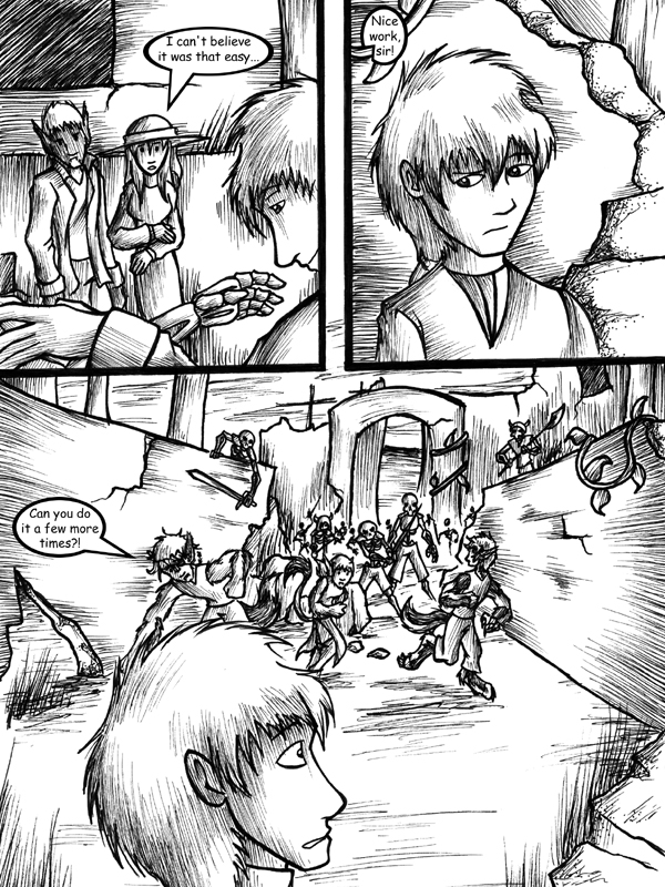 Ch 9 Page 14