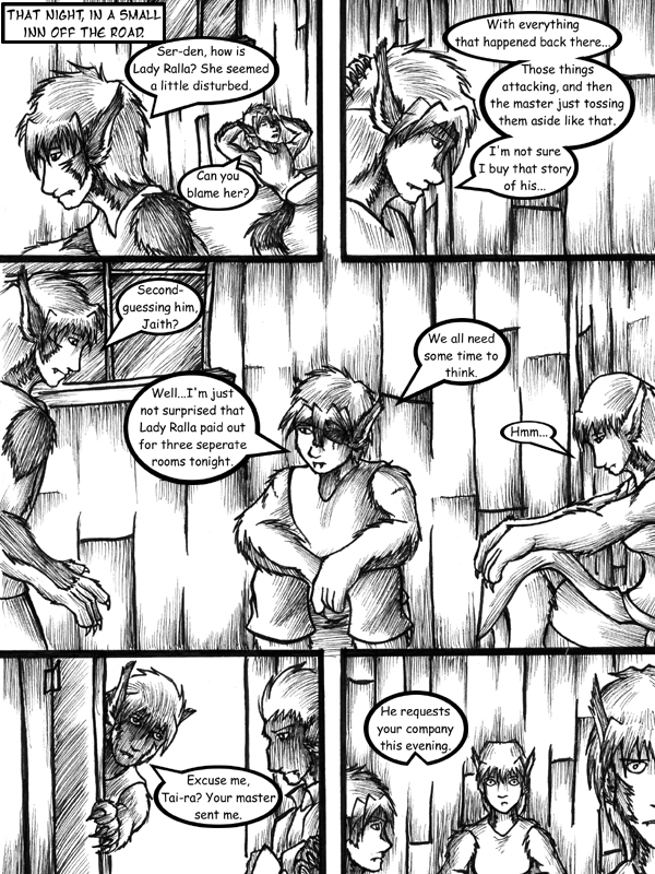 Ch 10 Page 01