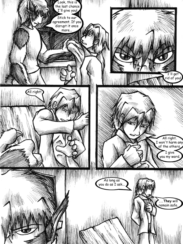 Ch 10 Page 10