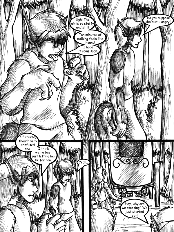 Ch 10 Page 16