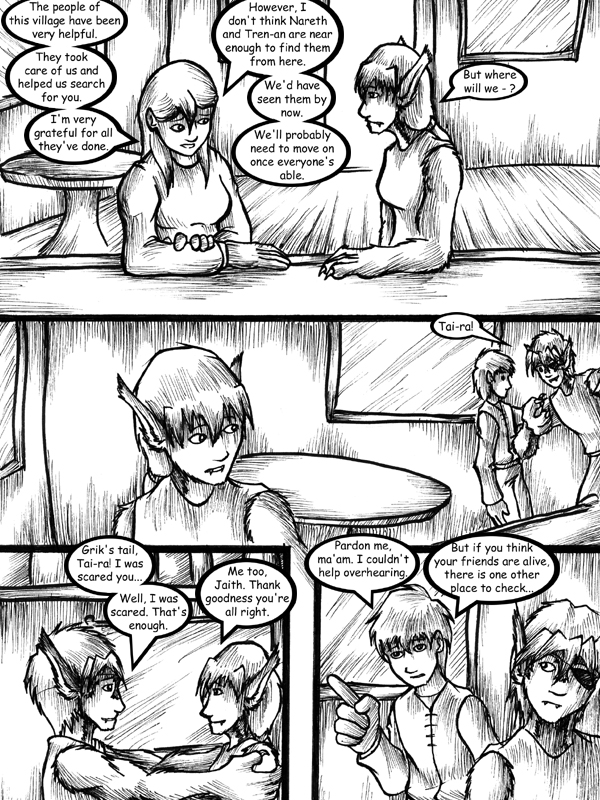 Ch 11 Page 21
