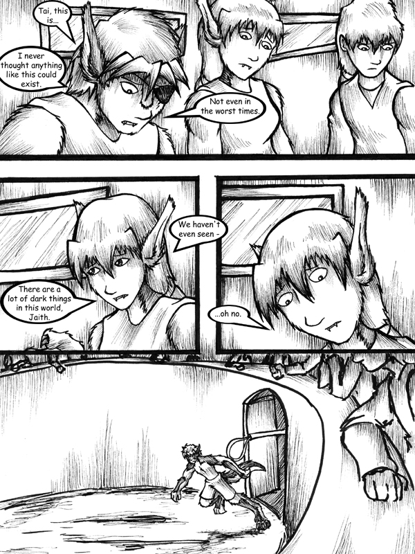 Ch 12 Page 05