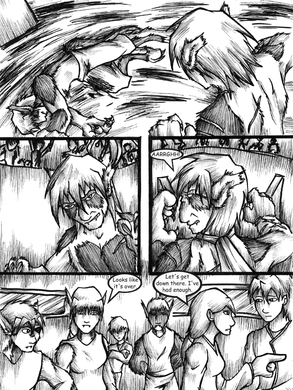 Ch 12 Page 13