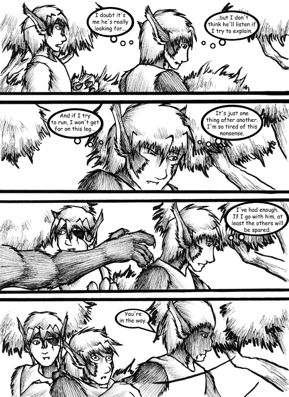 Ch 13 Page 12