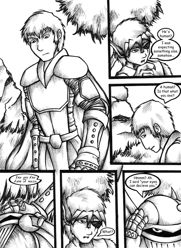 Ch 13 Page 16