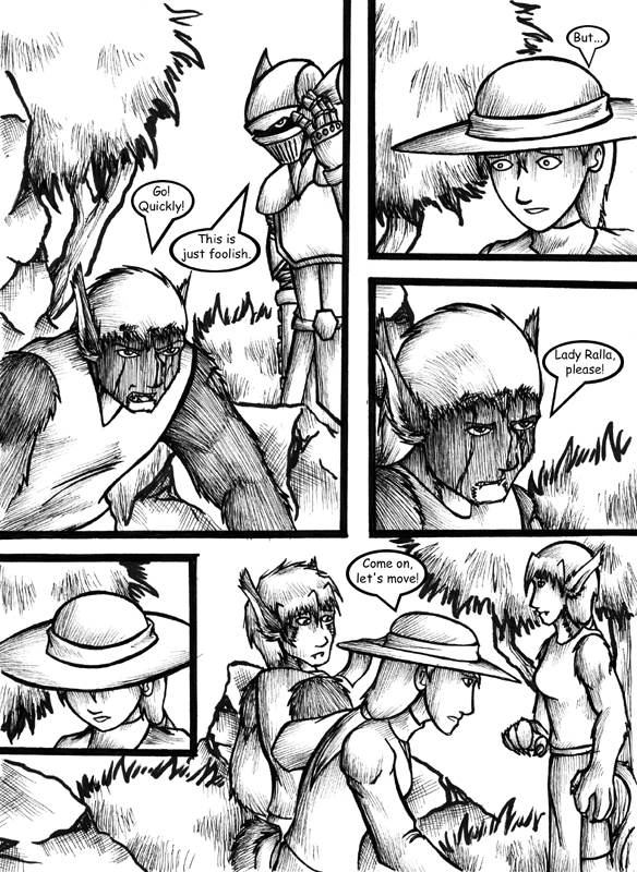 Ch 13 Page 17