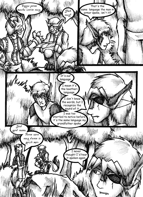 Ch 14 Page 04