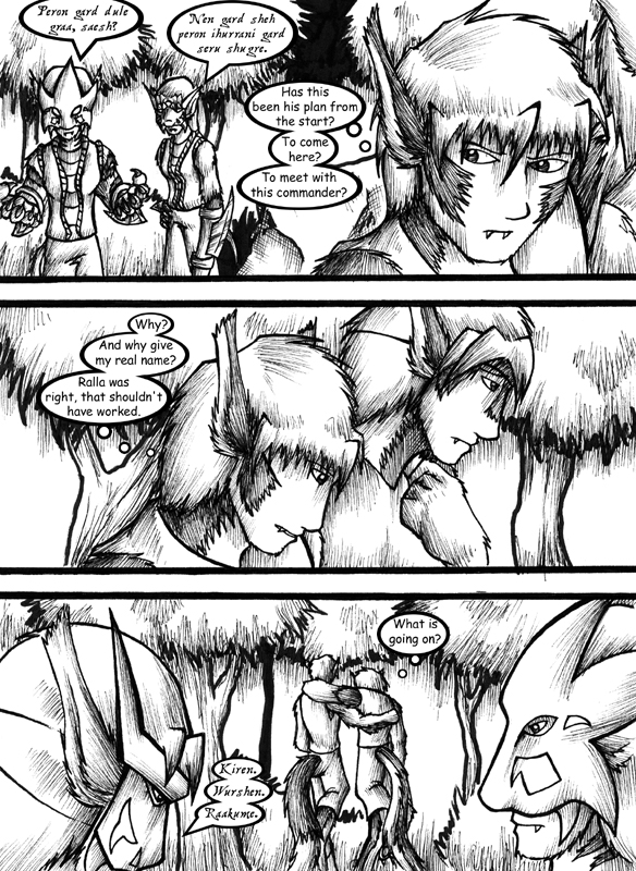 Ch 14 Page 06