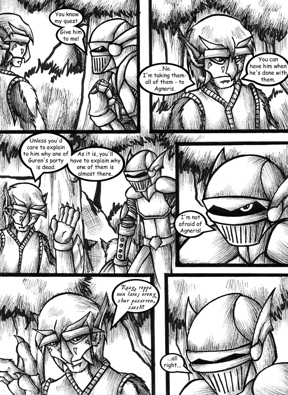Ch 14 Page 08