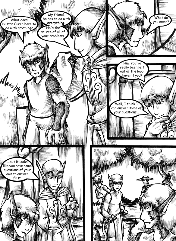 Ch 15 Page 03