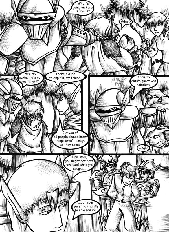 Ch 15 Page 07